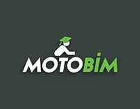 Motobim - Motorcycle Training Services