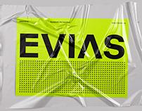 EVIAS