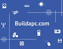 Buildapc.com
