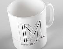 branding- Intermaster