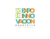 Expoinnovación 2016 - Aquaterra