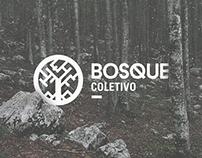 Bosque Coletivo