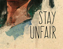 stay unfair