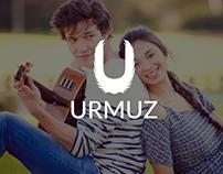 Music App :- Case Sudy