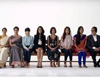 #AbSamjhautaNahin PINK film promotion
