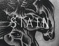 Stain Identity