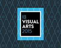 IB Visual Arts