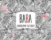 BaBa - Associazione Culturale