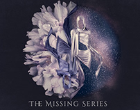 The Missing Series