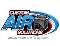 Custom Air Solutions
