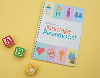 Marriage and Parenthood Book