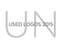 UNUSED logos Oct-Dec 2015