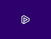 Primex- rebranding