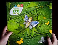 Folders / Projeto Eco / Positivo.