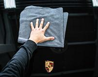Penske Automotive Italy Porsche