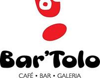 Bartolo - Café Bar Galeria