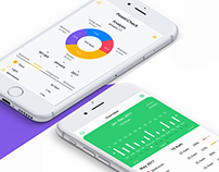 Power Manager App