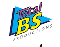Total BS Productions