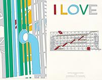 Architecture Valentines
