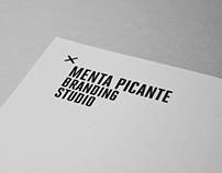 Menta Picante