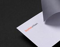 Burke Urban