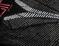 HANDMADE: Koszulki/t-shirt's, czapki