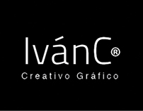 IvánC - Creativo Grafico