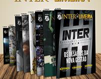 8º  Edição Revista Inter de Limeira