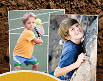 Athletic Club of Bend | Summer Youth Guide