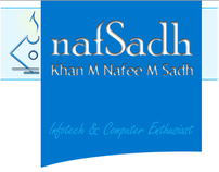 nafSadh.com