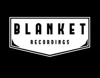 [LOGO] Blanket Records