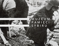 Sybir Memorial Museum
