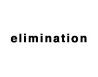 Word Elimination Animation
