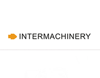 Site Intermachinery