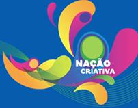 Nação Criativa