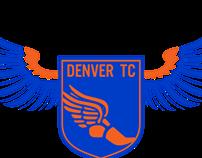 Denver Track Club