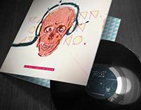 CD & Vinyl Pack / M.A.C.A.