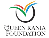Queen Ranin Foundation