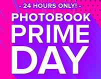 Prime Day Sale EDM