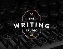 The Writing Studio