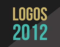 Logos 2012