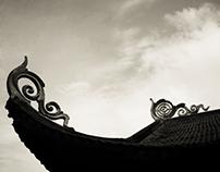 A Glimpse Of Vietnam