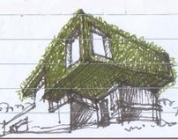 Casa Dudea