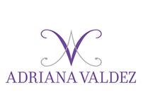Ariana Valdez Style Guide