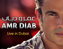 AMR DIAB FLYER DESIGN 29th DEC 2017