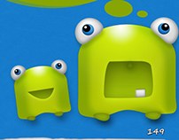 game_applicton