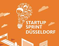 Startup Sprint Düsseldorf