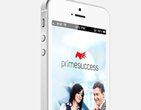 Prime Success