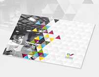 LUMIVERSO - Company catalog / folder - LED PRODUCTS
