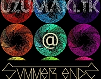 UZUMAKI.TK @ SUMMER ENDS